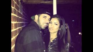 "Drake ""Fancy Part 2 Instrumental Remake (Prod. Lokeybeats & Zonashi)"