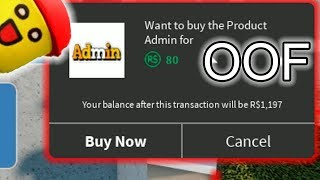 ARSENAL GOT HACKED BY A SCAMMER.. (Admin Gamepass)