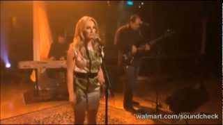 Lee Ann Womack - Last Call [ Live ]