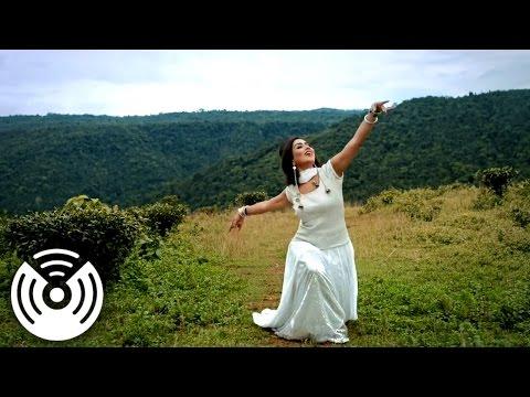 Download Tahsan, Kona - Chhuye Dile Mon HD Mp4 3GP Video and MP3