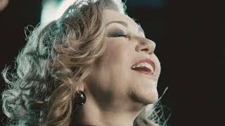Vânia Bastos lança clipe da música Lamentos do CD Concerto para Pixinguinha