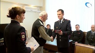 7 иностранцев приняли присягу и в течение 10 дней получат российские паспорта