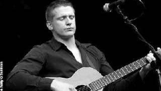Damien Dempsey - Hold Me