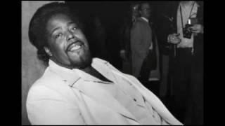 Barry White - It's Ecstasy When You Lay Down Next to Me