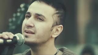 Benom guruhi - Yog