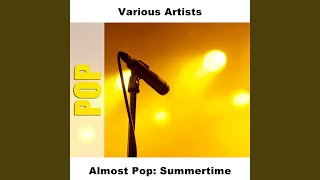 Summertime - Sound-A-Like As Made Famous By: Another Level