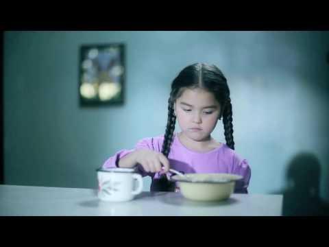 Видеоролик, направленный на профилактику отказов от детей