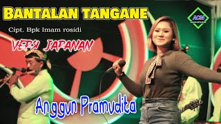 Download lagu Anggun Pramudita Bantalan Tangane Mp3