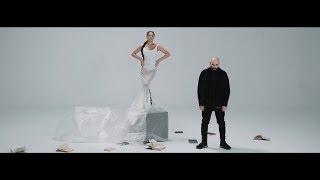 NOSFE feat. RALUKA - File De Poveste (Official Video)