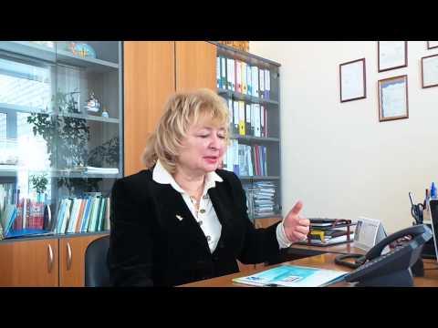 Биоимплантаты Лиопласт-С для стоматологии. Интервью с Л.Т. Воловой. Часть 2