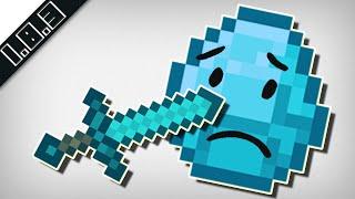 Minecraft Item Teleportieren Geht Nicht Items Command Commandblock - Minecraft command block spieler teleportieren