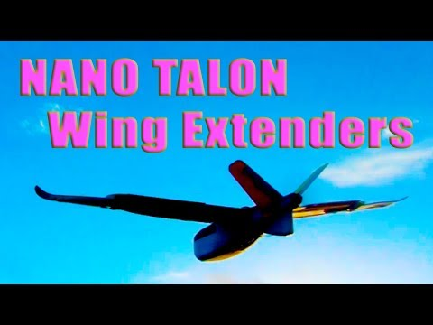 zohd-nano-talon-stabilization-modification