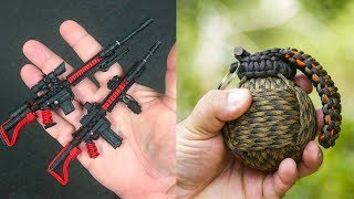 5-dangerous-mini-weapons-and-survival-gadgets-%e2%96%b6-leagally-you-can-use