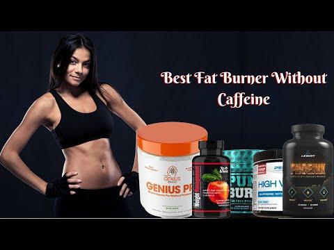 Mirosul de pierdere în greutate