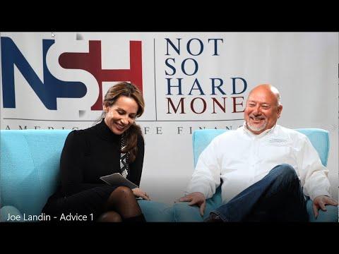 Debt Service Coverage Ratio Video Thumbnail