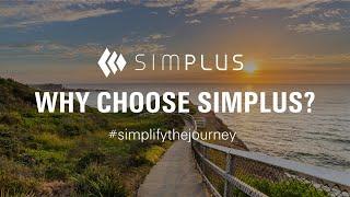 Simplus - Video - 2