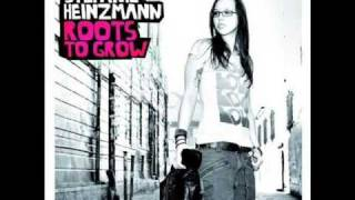 Stefanie Heinzmann - Since you've been gone (baby baby sweet baby) (NEW ALBUM: Roots to grow)