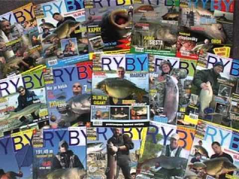 TV relácia RRR 2007-13 (7.07.2007)