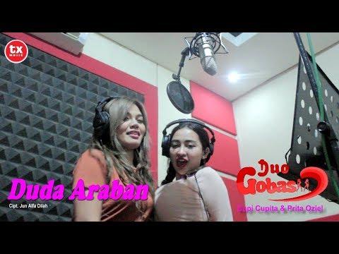 Download Duda Araban Mp3 Mp4 Viral Yohana Margareta