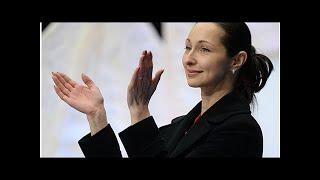 Российская фигуристка-чемпионка попала в аварию   TVRu