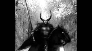 Abigor -Satan In Me-