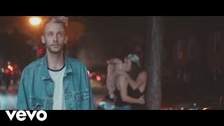 Wrabel - 11 Blocks