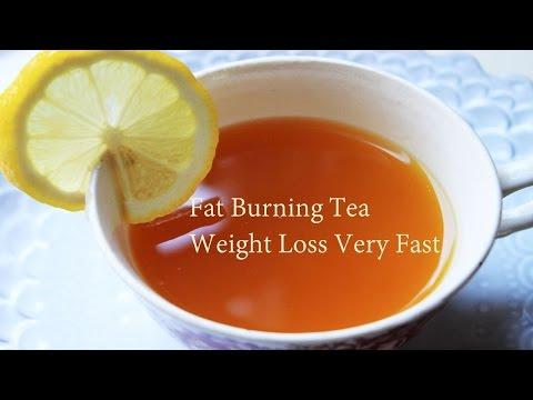 Los entrenamientos para la quema de la grasa en las manos