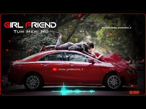 New #Marathi Hindi Whatsapp status Dj Remix Status Video 2019 Remix #love Song Whatsapp Status