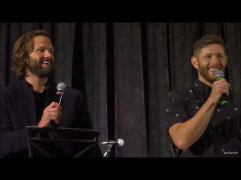 The Best of Jared and Jensen 2018 (23/39)