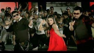 Glassi Chak Mitra - Dj Roly - YouTube
