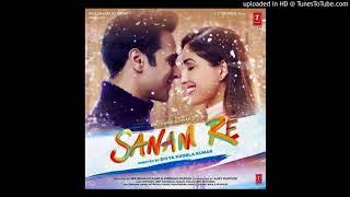 Sanam Re Female Version HD