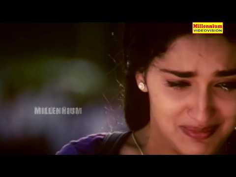 Vazhunnor | Malayalam Super Hit Full Movie Clip | Suresh Gopi & Sangeetha