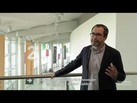 Resumen Debate 1: La innovación y su importancia social[;;;][;;;]