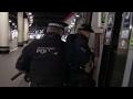 Police make new arrest in Manchester probe