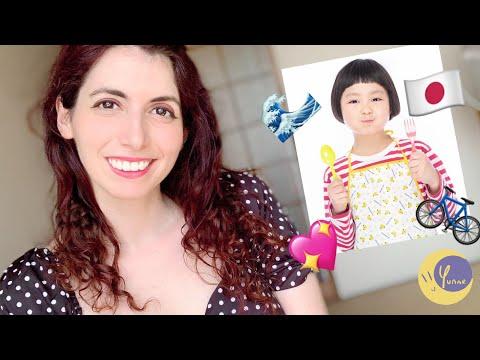 Los Hábitos Japoneses Que Han Cambiado La Vida De Una Chica
