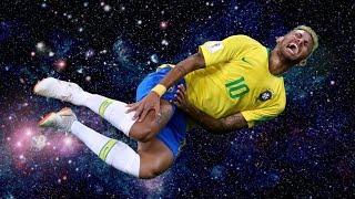 Gambar cover neymar rolling shooting star meme in 2018