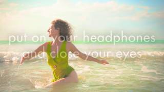 Tantric Visualisation for Women - Raise and awake your Kundalini (eexual energy)