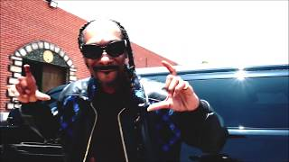 Snoop Dogg & Redman   Blaze Up