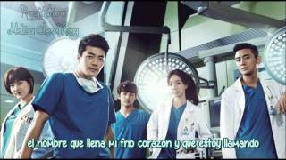 Can You Feel Me Melody Day Sub Español