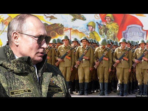 petrkryuchkov5's Video 168027686506 qbKPvt8zVrE