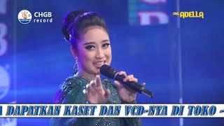 Anisa Rahma - Nyanyian Rindu [PREVIEW]