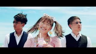 LEGENDBOY - ก็หนู feat.SK MTXF, ไกด์ ฟิสิกส์ (Official Music Video)
