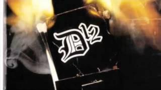 D12-Ain't Nuttin' But Music sottotitoli in italiano (Devil's Night 2001)