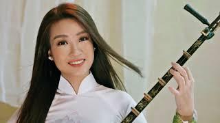 Do My Linh Miss World Vietnam 2017 Introduction Video
