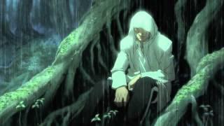 Fullmetal Alchemist AMV | World so cold - 12 stones