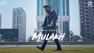 Mulakh Lyrics   Sucha Yaar