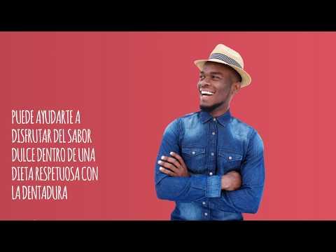 La ISA apoya el Día Mundial de la Salud Bucodental 2019 video