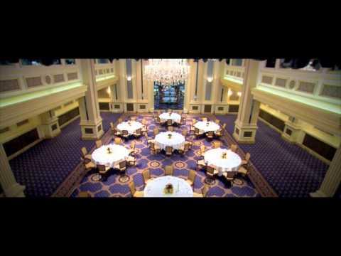 Grand Hotel Wien : Wien, Österreich : The Leading Hotels of the World