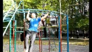 Евгений Ether Козырь.mp4