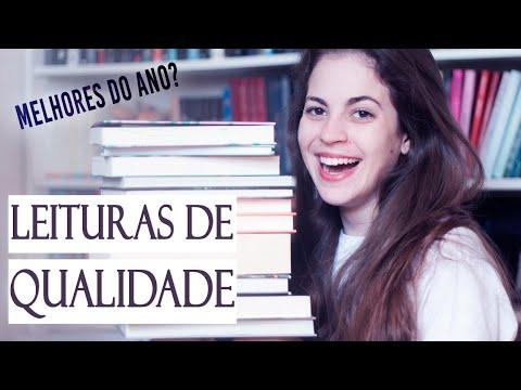 Ultimas Leituras - Livros de romance, história, clássicos e literatura